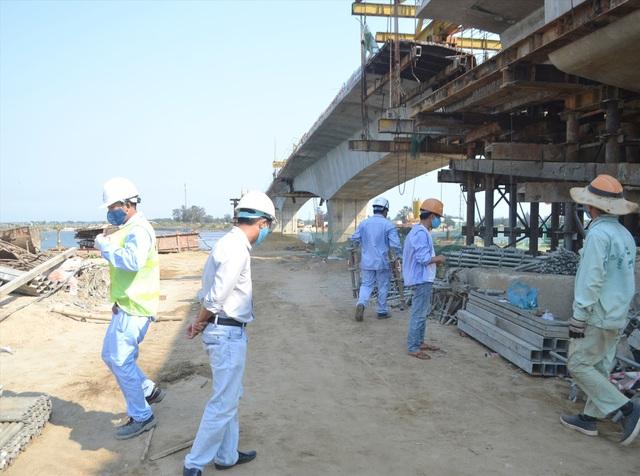 bảo hiểm xây dựng bắt buộc,thông tư 329 về bảo hiểm xây dựng,thông tư 329 bảo hiểm xây dựng,bảo hiểm công trình xây dựng có bắt buộc không