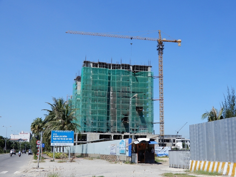 chi phí bảo hiểm công trình 2020,chi phí bảo hiểm công trình xây dựng 2020,quy định về bảo hiểm công trình xây dựng,chi phí bảo hiểm công trình xây dựng