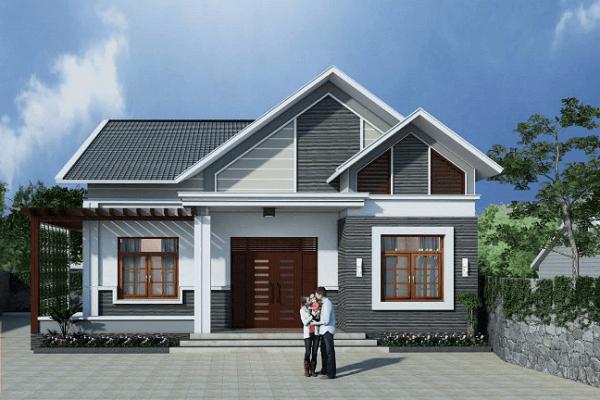 bảo hiểm công trình xây dựng nhà tư nhân