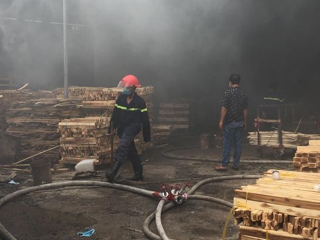 Bảo hiểm nhà xưởng đồ gỗ ở đồng nai