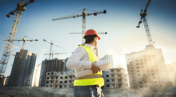 Bảo hiểm trách nhiệm nghề nghiệp tư vấn