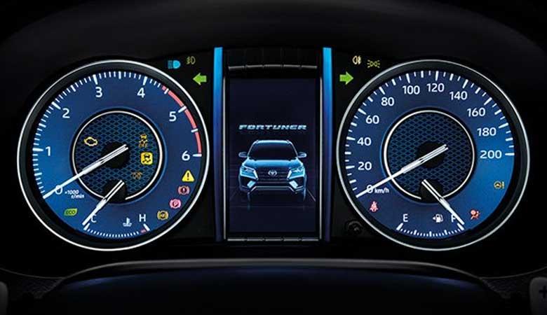 Giá bảo hiểm thân vỏ ô tô fortuner 2021