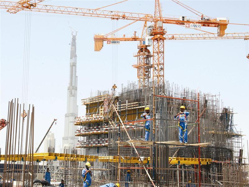 Giấy yêu cầu bảo hiểm công trình xây dựng