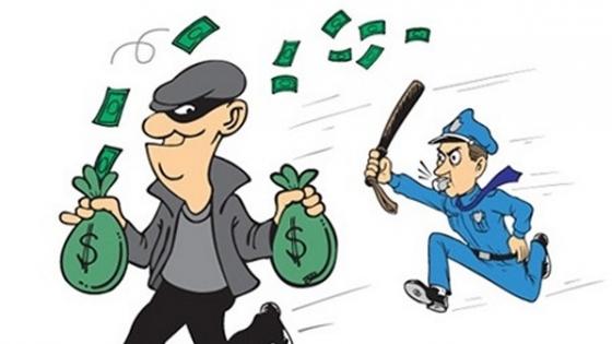 Mua bảo hiểm cháy nổ bắt buộc mở rộng trộm cướp