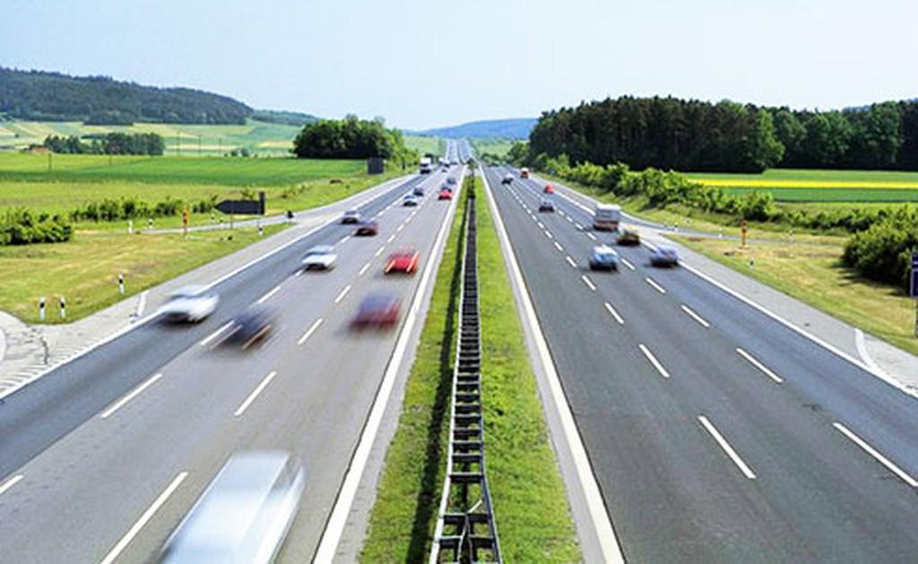 Đề xuất mở rộng cao tốc TP HCM - Long Thành - Dầu Giây