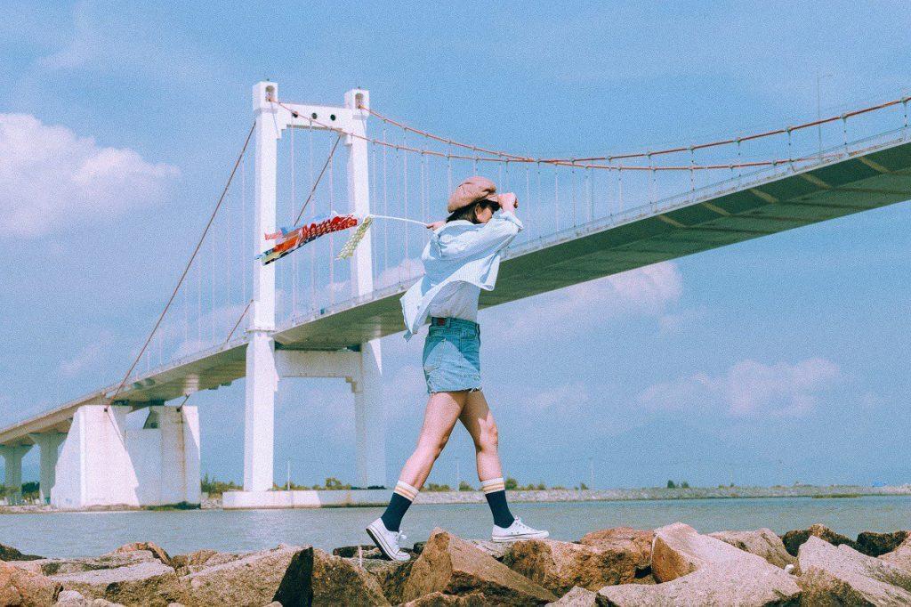 Bảo hiểm công trình xây dựng cầu đường
