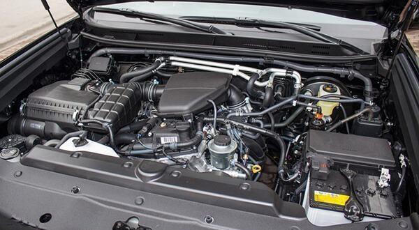 Giá bảo hiểm thân vỏ ô tô prado 2021