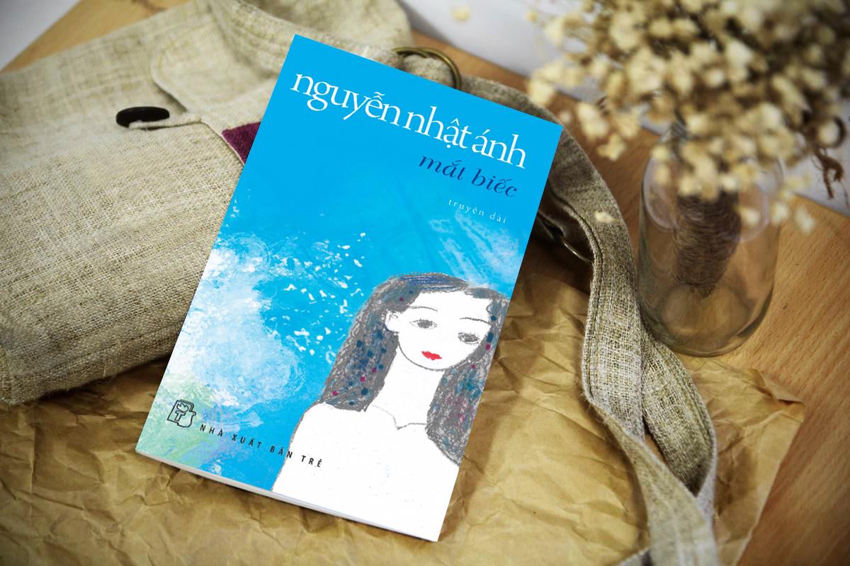 Mắt biếc-Nguyễn Nhật Ánh Phần 7