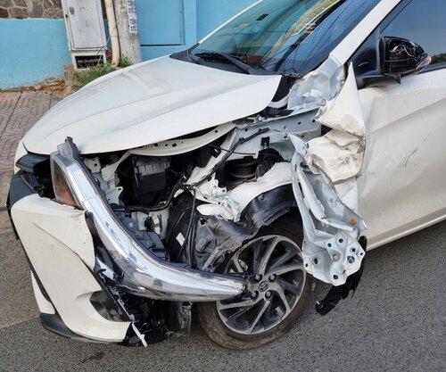 mua bảo hiểm thân vỏ ô tô ở đâu
