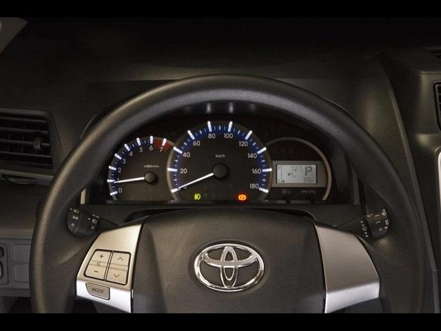 Phí bảo hiểm thân vỏ xe ô tô Toyota avanza