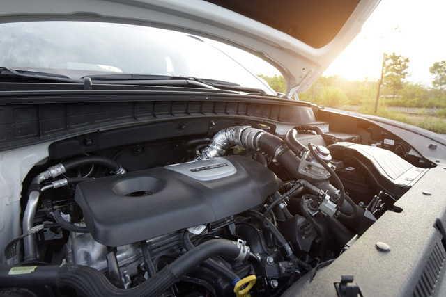 Giá bảo hiểm thân vỏ ô tô Hyundai Tucson