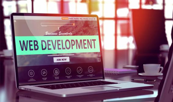 Thiết kế website Toancr giải pháp bán hàng  online hiệu quả